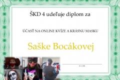 Saska_diplom