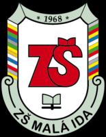 Základná škola Malá Ida